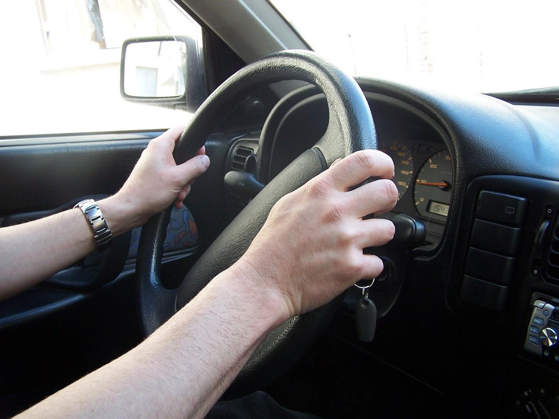 Calculer son prêt auto sur parkavenueinsuranceagency.com