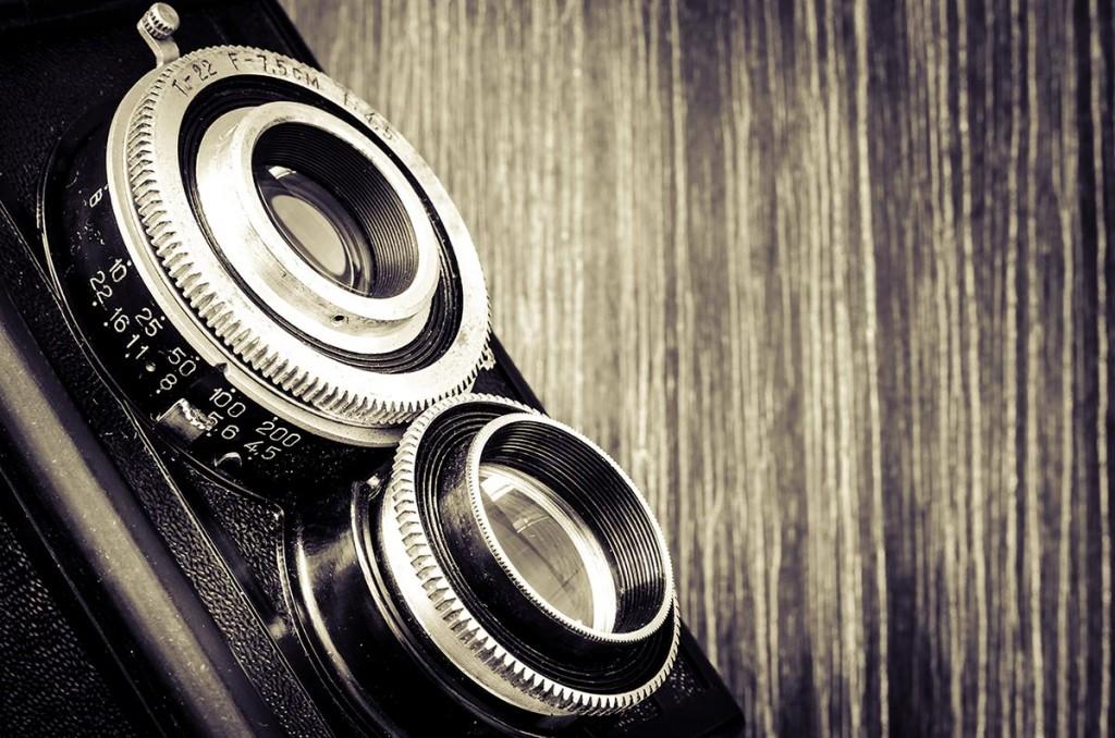 Ecole-photographie.net pour une carrière prometteuse