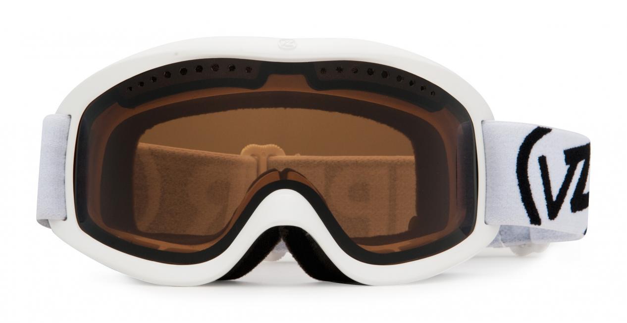 Mon casque ski enfant à un tout petit prix