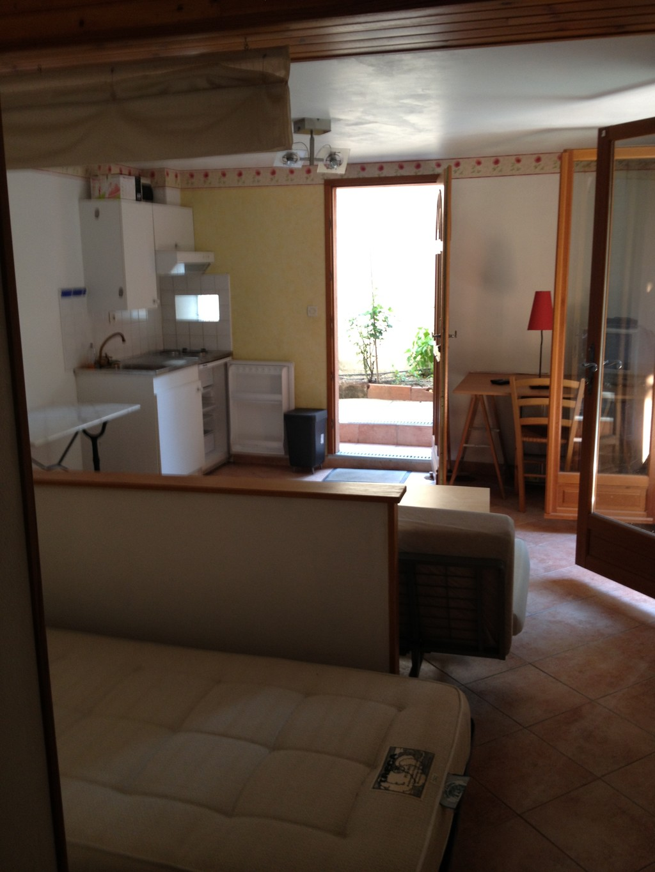 l histoire de ma location maison toulouse. Black Bedroom Furniture Sets. Home Design Ideas