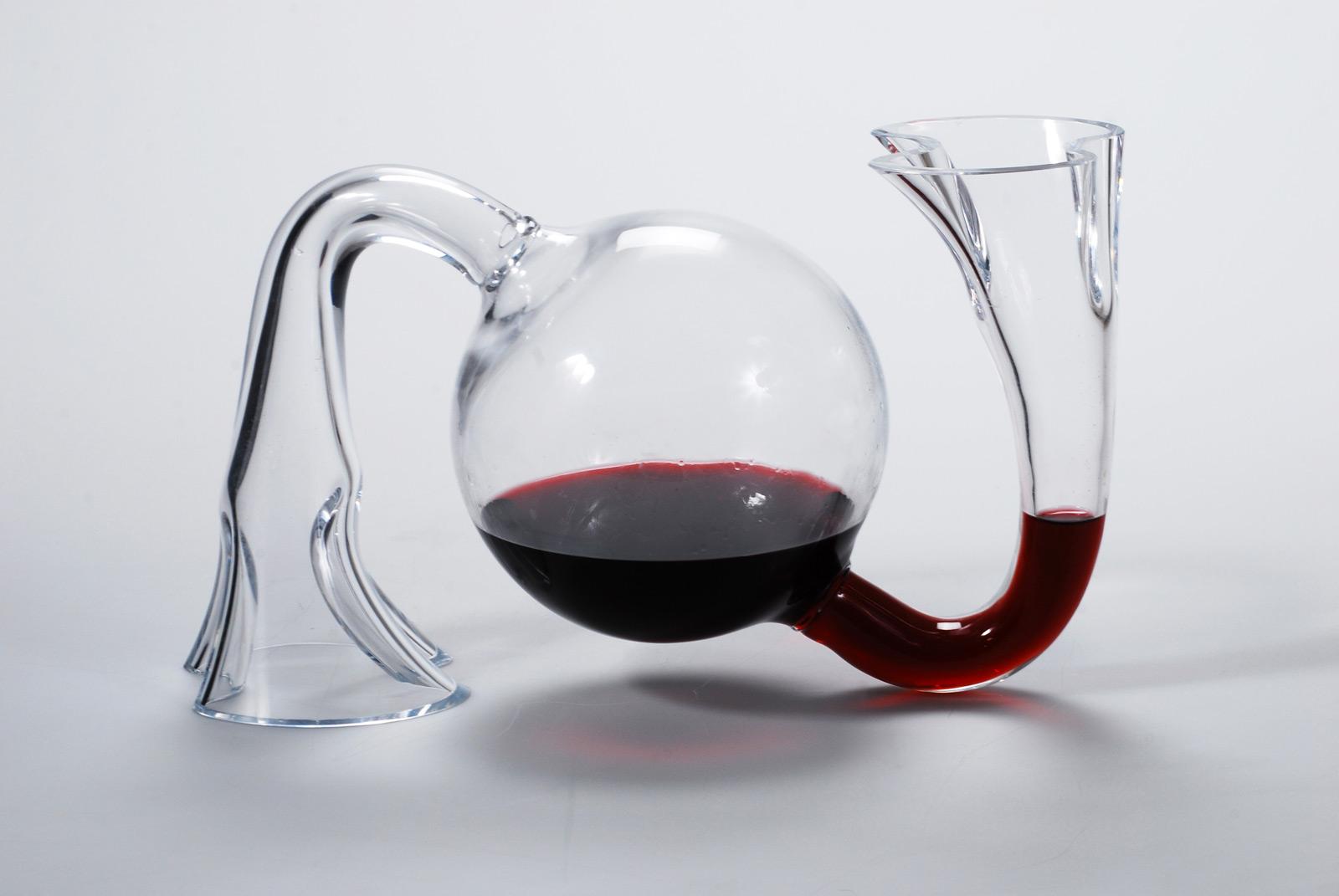 Achat vin bordeaux, où trouver son bonheur ?