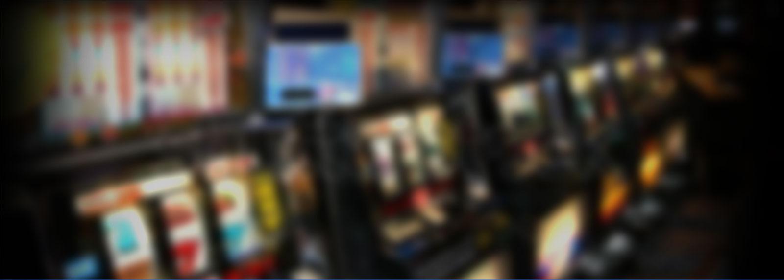imagesCasino-en-ligne-bonus-35.jpg