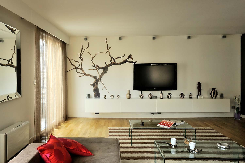 imagesappartement-32.jpg