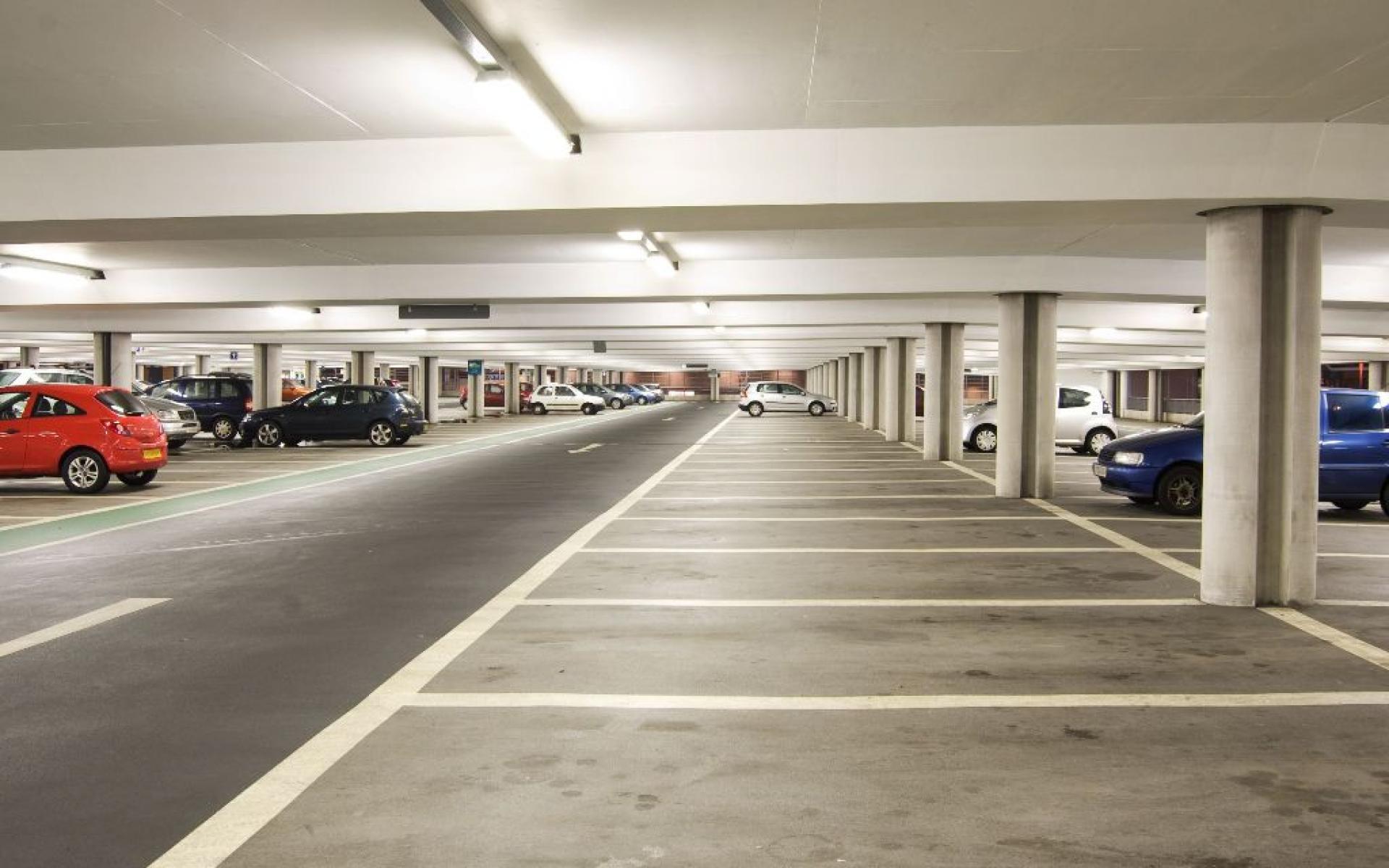 j ai profit des avantages d une location parking strasbourg. Black Bedroom Furniture Sets. Home Design Ideas