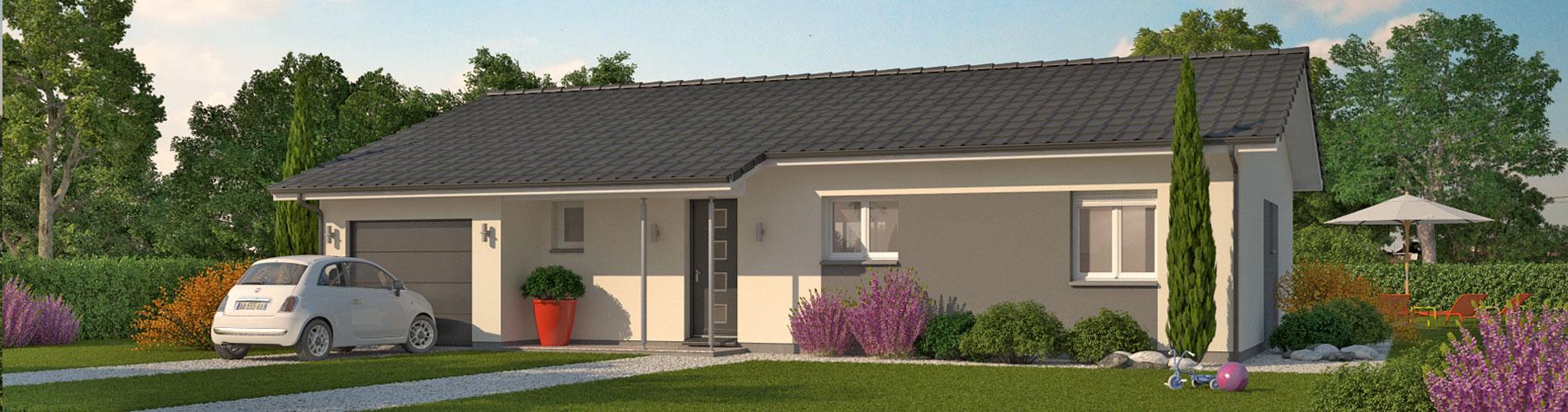 comment louer une maison maison louer comment dnicher la maison louer qui vous convient. Black Bedroom Furniture Sets. Home Design Ideas