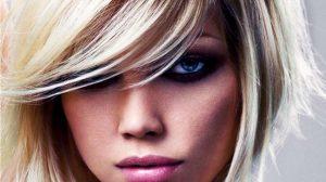 imagesCoupe-de-cheveux-femme-11.jpg