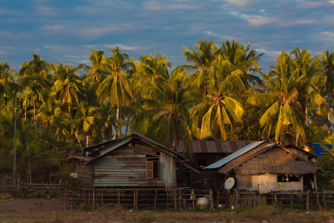 La découverte du Laos : ce qu'il faut savoir avant de partir