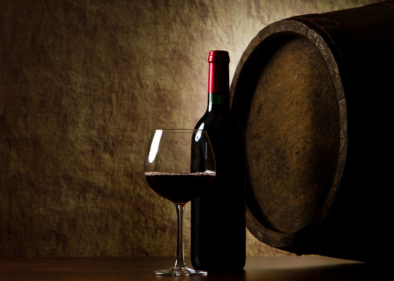 Vin de Bourgogne : pour connaître le vin