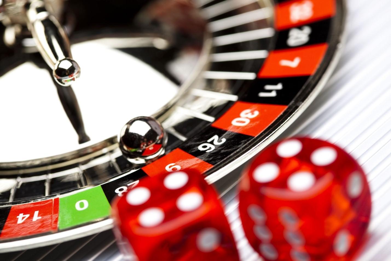 Gagner de l'argent grâce aux jeux casino