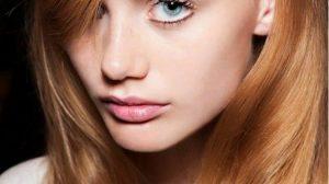 imagescouleur-de-cheveux-14.jpg
