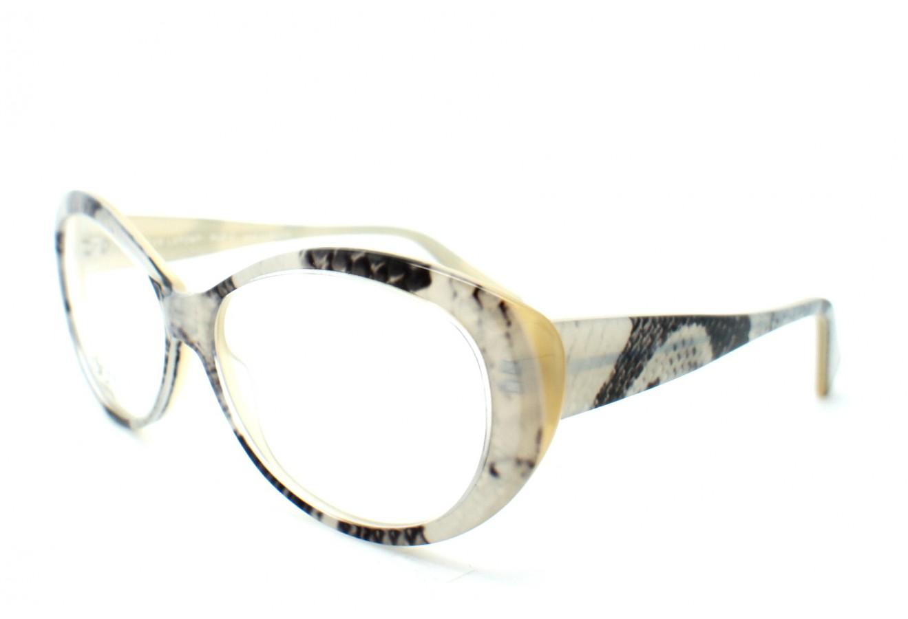 Changez vos habitudes en matière de lunettes