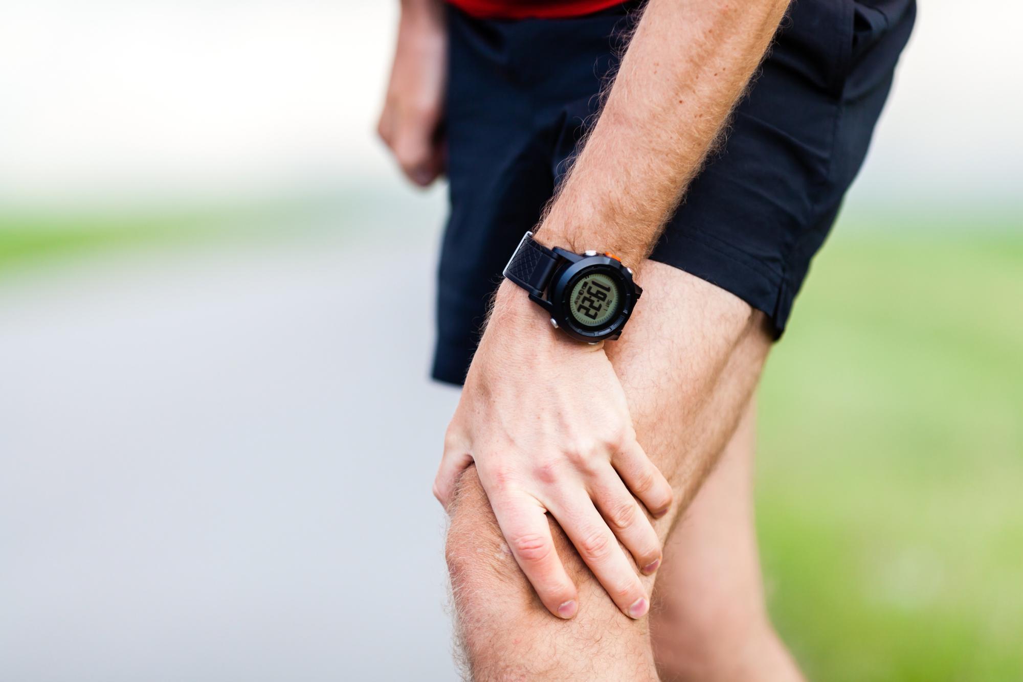 Arthrite inflammatoire : Reconnaître les symptômes de l'arthrite et traiter