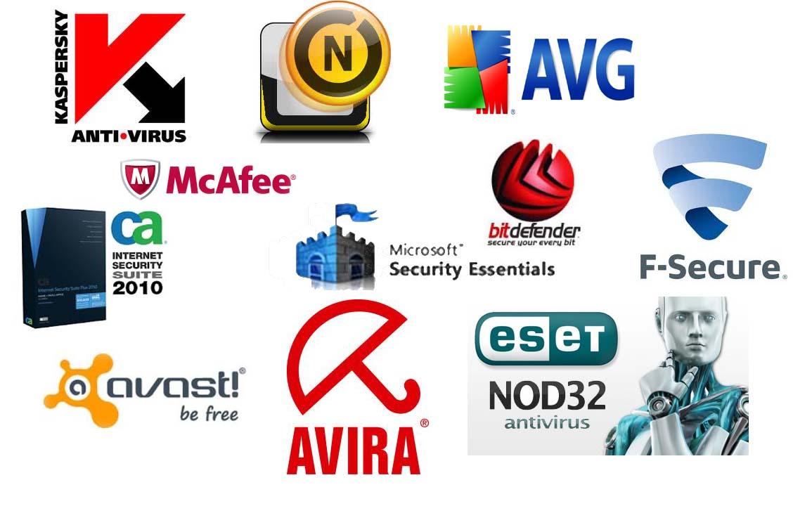 Antivirus : il n'est pas d'une grande utilité pour les ordinateurs Mac