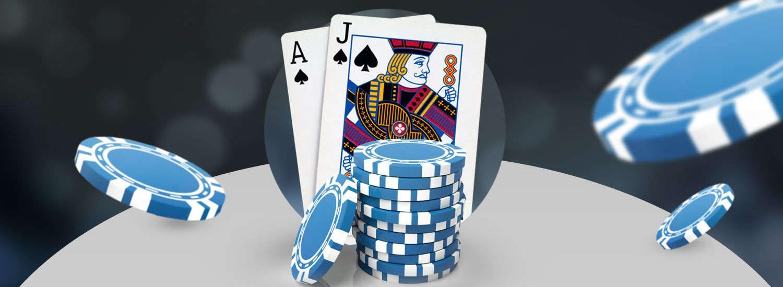 Blackjack en ligne : comment gagner plus ?