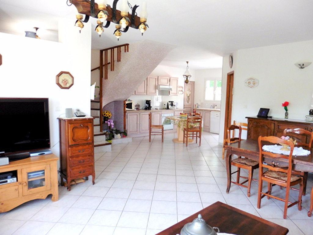 Programme immobilier Montpellier : Je vous livre mes astuces et conseils pour bien acheter