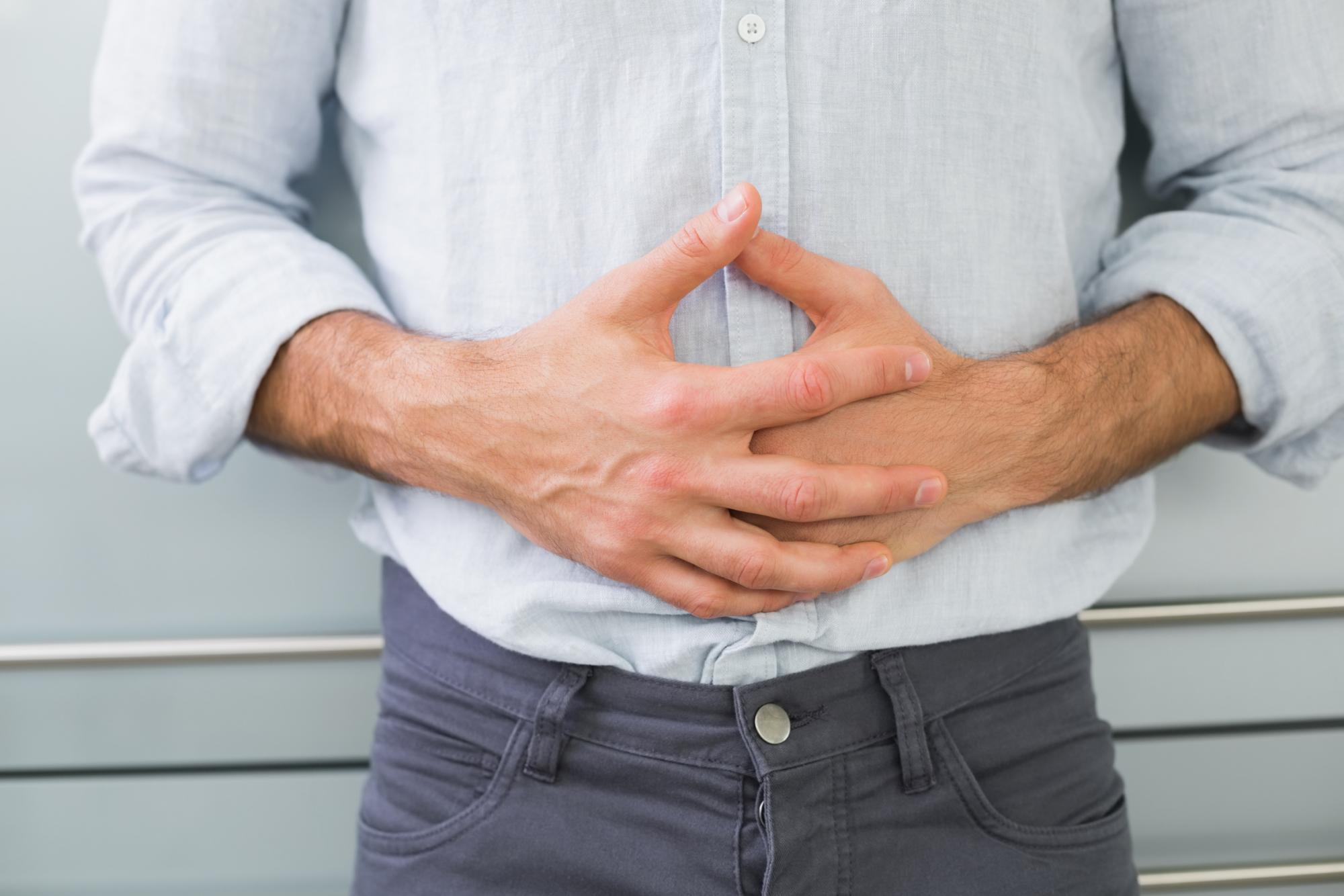 Santé : L'arthrose à la loupe afin de bien comprendre les malades et ce mal qui touche les articulations