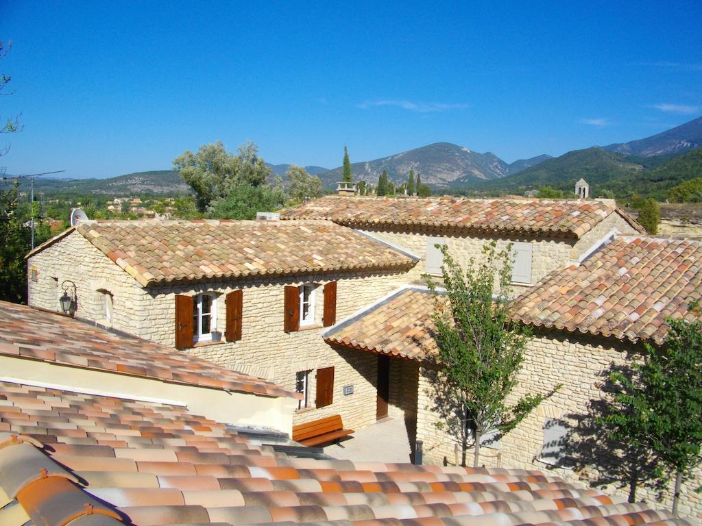 Location été Landes : Partir, en famille, dans le Sud-Ouest, je vous parle de mes vacances en Aquitaine