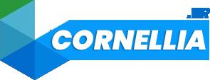 Cornellia.fr